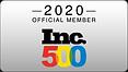 RA-Inc500-Seal-2020.png