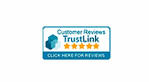 Trust-Link-Reviews-Expert-Mortgage-Group