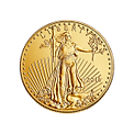 american_gold_eagle_front-150x150.png