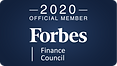 RA-Forbes-Seal-2020.png