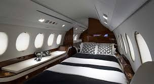 A Private Jet Charter? Are You Serious?
