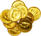 gold-coins-psd-444921.png