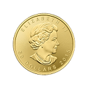gold_canadian_maple_leaf_back-150x150.pn