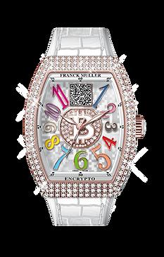 38-D-CASE-GOLD-CLR-d2watch.png