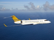 Charter Flights - The Benefits and drawbacks Of Charter Flights