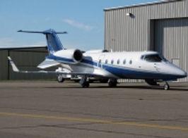 Learjet_60.jpg