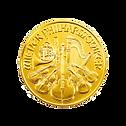 austrian_gold_philharmonic_front-150x150