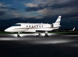 Gulfstream_G200_private_jet_exterior.jpg