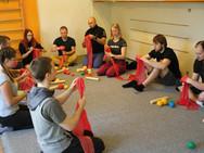 Workshop Kladno.JPG
