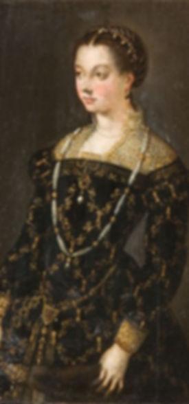 Q_Sofonisba_Anguissola_79 copie.jpg