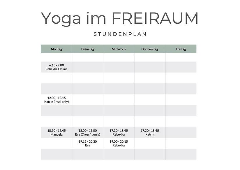 Stundenplan Yoga Webseite.jpg