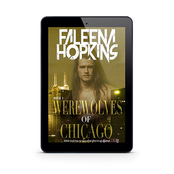 Werewolves of Chicago 1.png