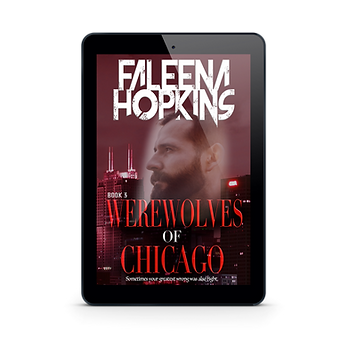 Werewolves of Chicago 3.png