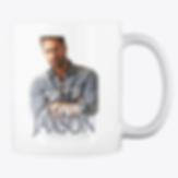 Jaxson Cocker Mug.png