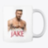 Jake Cocker Mug.png