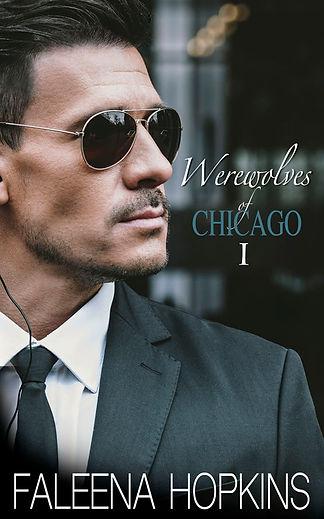 WW Chicago 1 888.jpg
