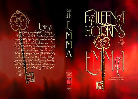11 Emma Cocker Brothers Hardcover Faleena Hopkins.jpg