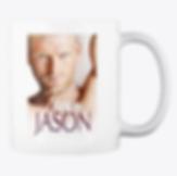 Jason Cocker Mug.png