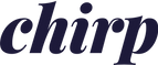 chirp logo.png