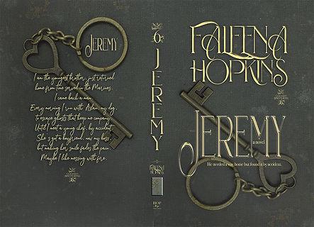6 Jeremy Hardcover copy.jpg