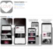 Faleena Hopkins App Apple Store.png