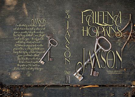 3 Jaxson Hardcover.jpg