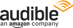 audible_logo._V517446980_.png