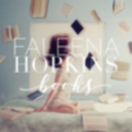 Faleena Hopkins books.003 copy.jpg