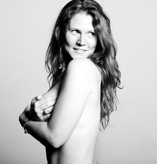 33.Faleena Hopkins Photography Felle.jpg