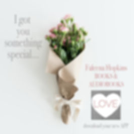 11.Faleena Hopkins App Promo.jpg