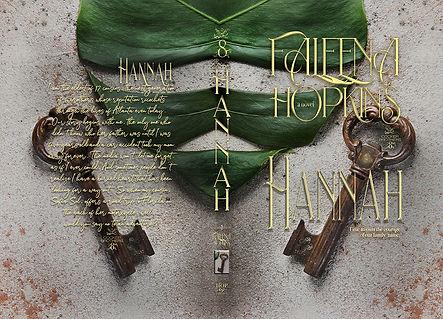8 Hannah Cocker Brothers Hardback Faleena Hopkins copy.jpg