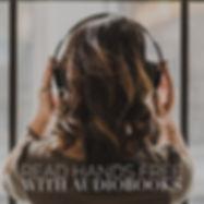 """a cocky hero club"" Faleena Hopkins Books audiobooks"