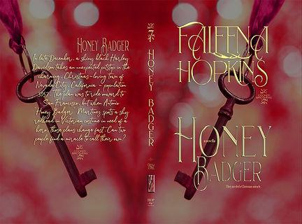 7 Honey Badger Hardcover 1 copy.jpg
