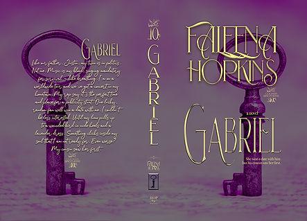 10 Gabriel Cocker Brothers Hardback Faleena Hopkins copy.jpg