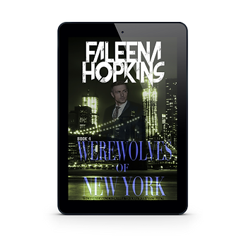 Werewolves of New York 4 tablet.png