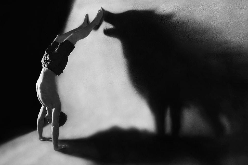 werewolves of new york chicago_72452705_