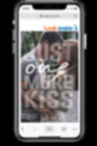 FALEENA HOPKINS JUST ONE MORE KISS.png