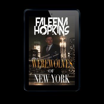 Werewolves of New York 4.png