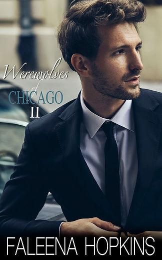 WW Chicago 2 888.jpg