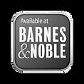 Faleena Hopkins on Barnes and Noble BN