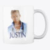 Justin Cocker Mug.png