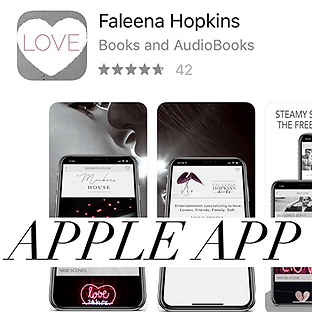 0 Faleena Hopkins new app for women roma