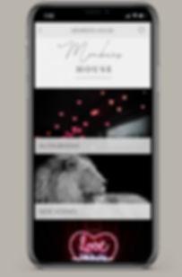 Author Faleena Hopkins app.jpg
