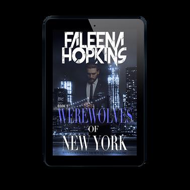 Werewolves of New York 3.png
