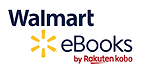 Walmart-ebooks-and-audiobooks-with-Kobo.