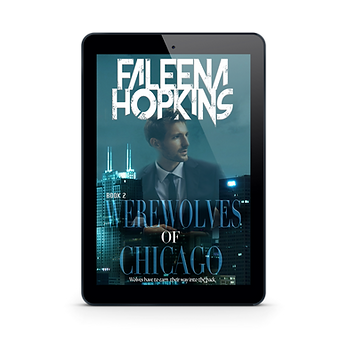 Werewolves of Chicago 2.png