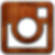 wooden ig icon.png