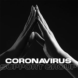 Coronavirus Support Group.jpg