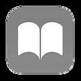 Faleena Hopkins on Apple Books