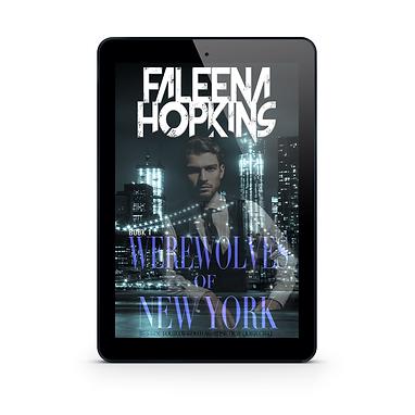 Werewolves of New York 1 tablet.png